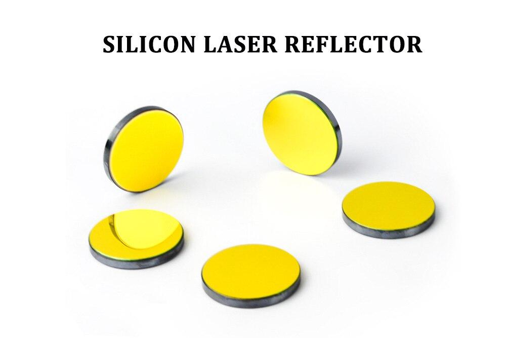 reflect mirror (1)