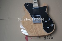 Free shipping wholsale NEW guitarra TL guitarra/elm body electric guitar/guitar in china