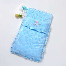 Baby Sleeping Bag For Newborns