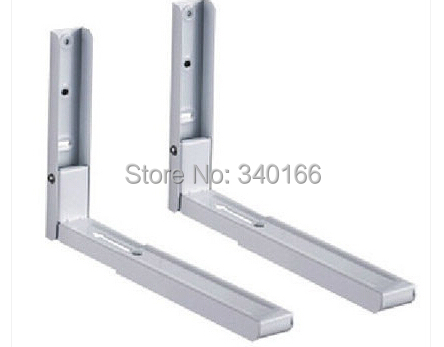 Compare Prices On Microwave Oven Bracket Online Ping Low