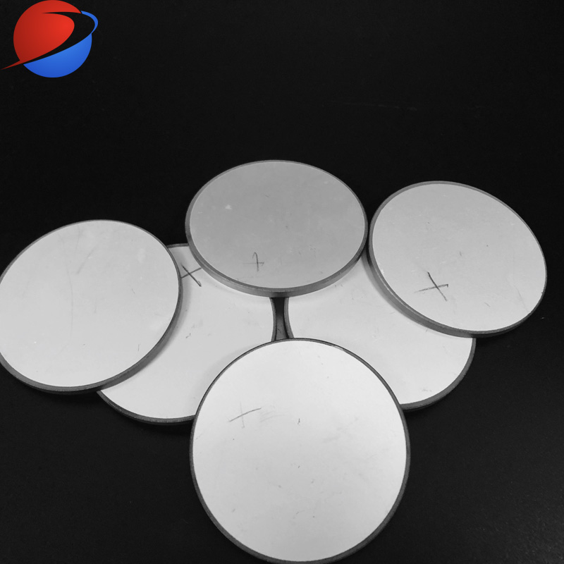 50x3mm disc piezoelectric ceramic piezo transducer accessories pzt4 in ultrasonic cleaner parts. Black Bedroom Furniture Sets. Home Design Ideas