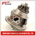 Турбо зарядное устройство CT20 для Toyota Hiace 2 5 TD (H12) турбо картридж core chra 17201-54060/17201 54060