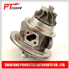 Turbo Charger CT20 for Toyota Hiace 2.5 TD (H12) Turbo cartridge core chra 17201-54060 / 17201 54060