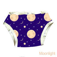 Adult Baby Pants ABDL DDGL Diaper Cloth Sissy Pants