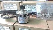 Encodeur de NOC-S500-2HC livraison gratuite