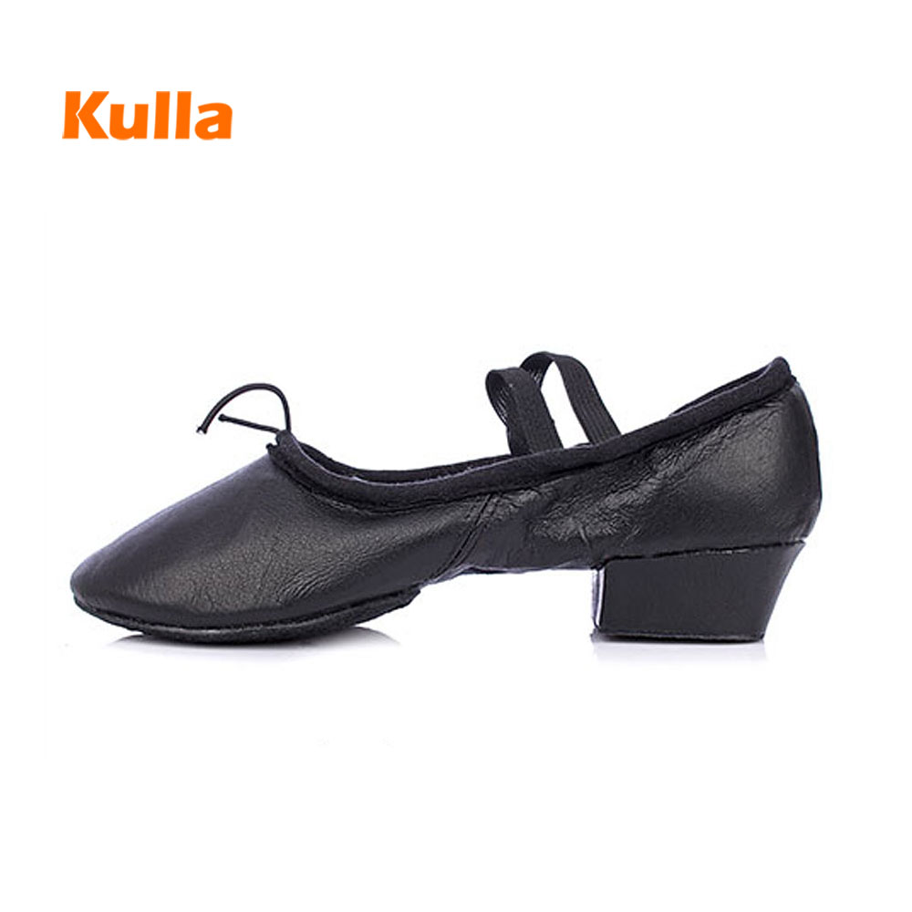 High Quality Canvas Leather Jazz Dance Shoes Soft Pointe Ballet Salsa Dancing Shoes Sneakers 8Colors WomenS Ballroom Dance ShoeHigh Quality Canvas Leather Jazz Dance Shoes Soft Pointe Ballet Salsa Dancing Shoes Sneakers 8Colors WomenS Ballroom Dance Shoe