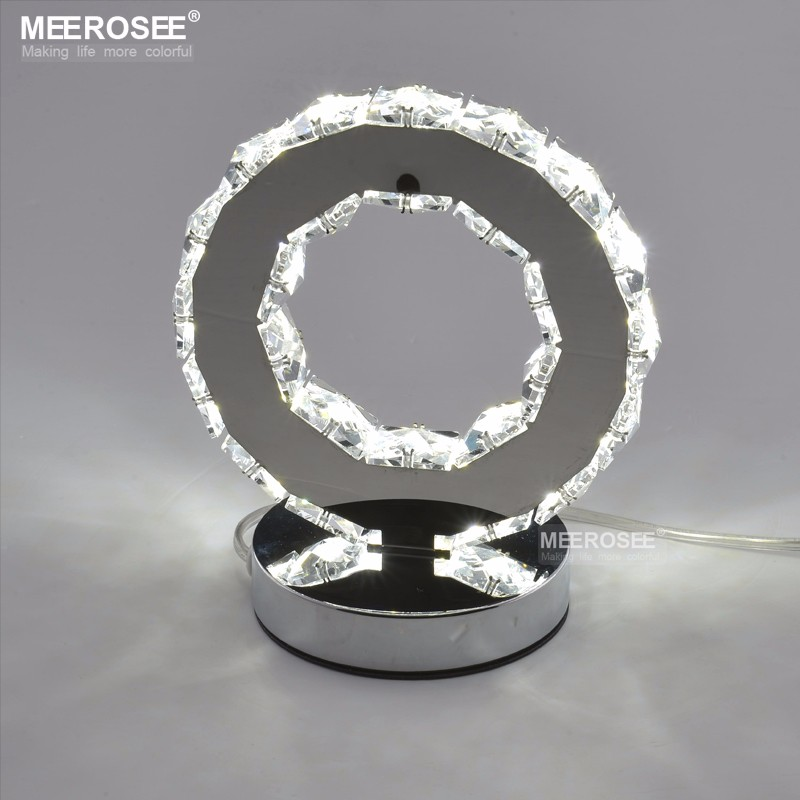 MD8825 TABLE LIGHT (1)