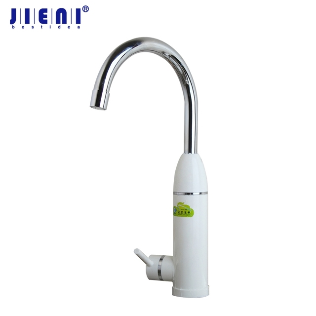 Physical Filter Water Purifier Faucet Swivel Kitchen 5 Stage Tap Direct