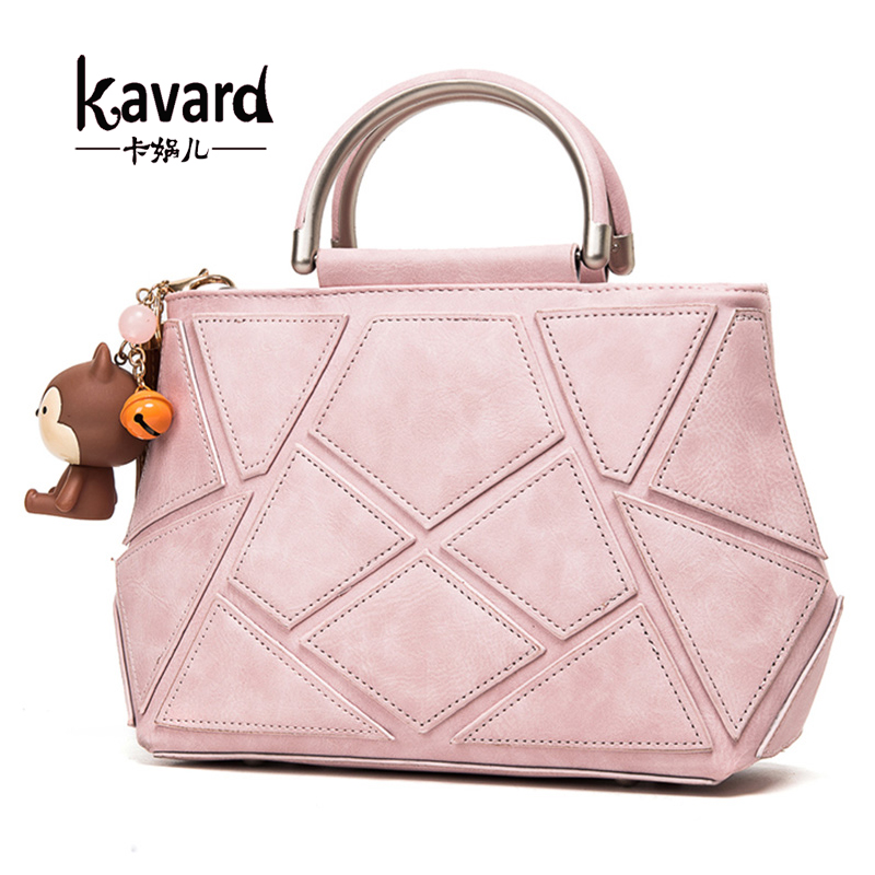 Women Handbags Sac a Main Crossbody Bag Designer Handbags High Quality PU Leather Famous Brand Ladies Bags Solid Bolsos Mujer luxury handbags women bags designer 2016 pu leather crossbody bags for women vintage famous designer hand bags bolsos de mujer