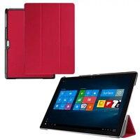 Promotie! Case voor Microsoft Surface Pro 4 12.3