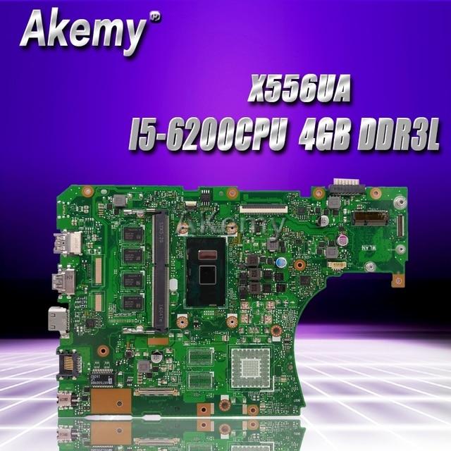 Asus K52JE 6200 WiFi Windows 8 Driver Download