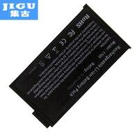 JIGU NW8000 תחנת עבודה ניידת סוללת מחשב נייד Hp NC6000 NC8000 NW8000 NX5000 עסקי נייד של Hp Compaq Business
