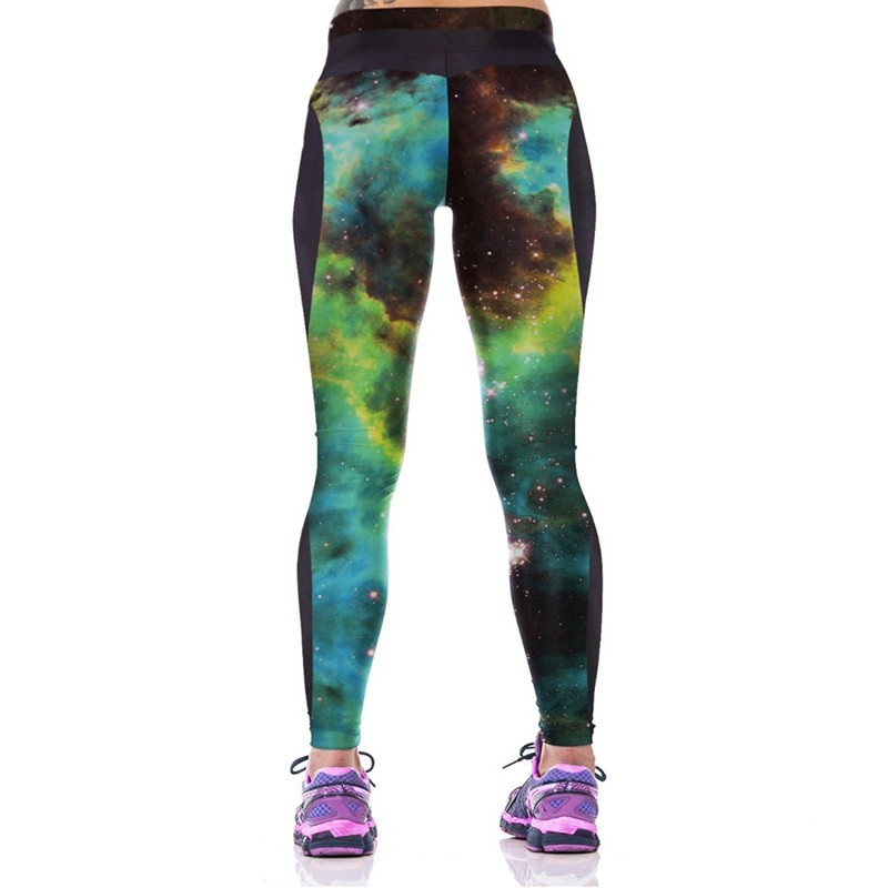 EAST-KNITTING-F1477-Hot-sales-New-arrival-Woman-brand-Galaxy-Leggings-Printed-fitness-sport-gym-pants (1)