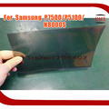 30pcs/lot LCD Polarizer Film For Samsung Tab P7500 P5100 10.1 Inch Polarization Polarized Light Film