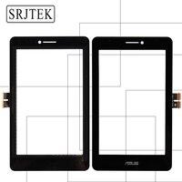 Srjtek For Asus Fonepad 7 Memo HD 7 ME175 ME175CG K00Z Touch Screen Panel Digitizer Sensor