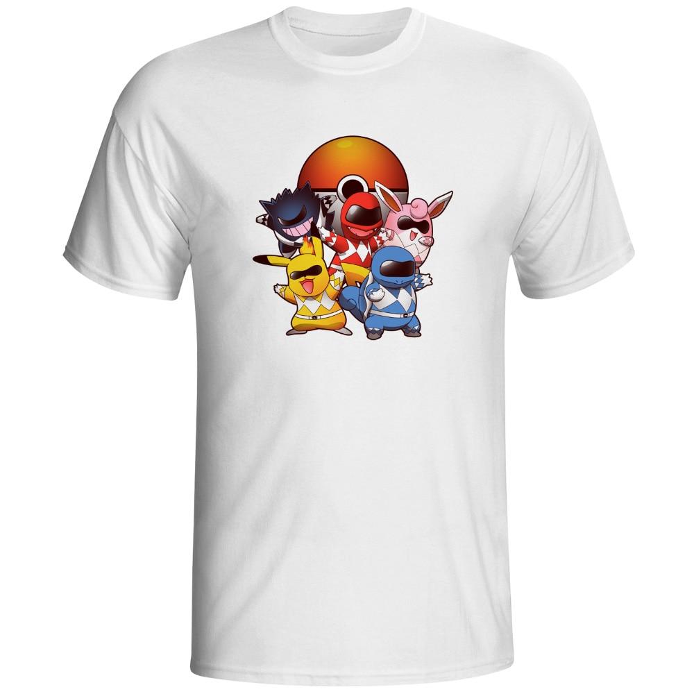 Buy gengar t shirt design 3d effect t for T shirt design online store