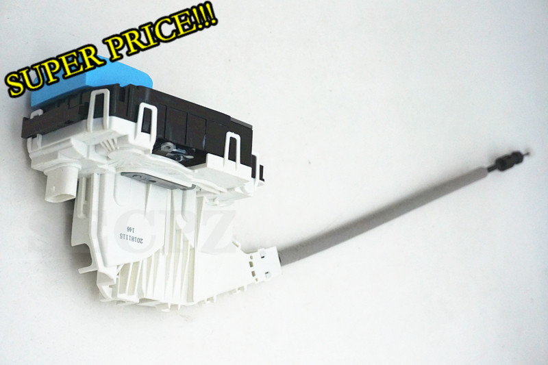 FRONT LEFT for MERCEDES benz Door Lock Mechanism Actuator W204 W211 W212 X204 GLK GLK350 C300 C350 C63 AMG E350 E550 E63