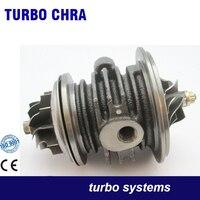 TB0227 turbo cartridge 466856 466856 5003S core chra for Fiat Punto I 1.7 TD (176) 96 99 176B7.000 fiat UNO 1.4 TD 86 90