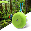 Mini Portable Wireless Bluetooth Speaker Outdoor Music Receiver Bluetooth Reproductor Built-in MIC Support FM Radio TF Card
