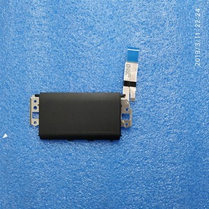New Original Lenovo ThinkPad X220 X230 Tablet Touchpad Click Buttons X220T X230T