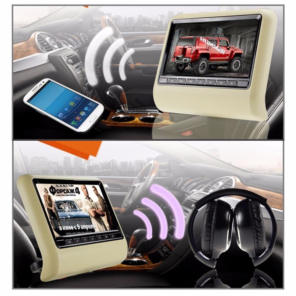 car-styling-2pcs-dhl-car-headrest-fontbdvd-b-font-player-9-inch-sd-player-pillow-monitor-lcd-screen-