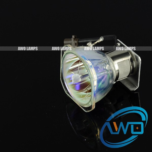 AN-XR10LP Original bare lamp for SHARP XG-MB50X;XR-105 XR-10S XR-10X XR-11XC XR-HB007 XR-HB007X Projectors compatible projector lamp bulb an xr10lp for sharp pg mb66x xg mb50x xr 105 xr 10s xr 10x xr 11xc xr hb007 xr 10xa