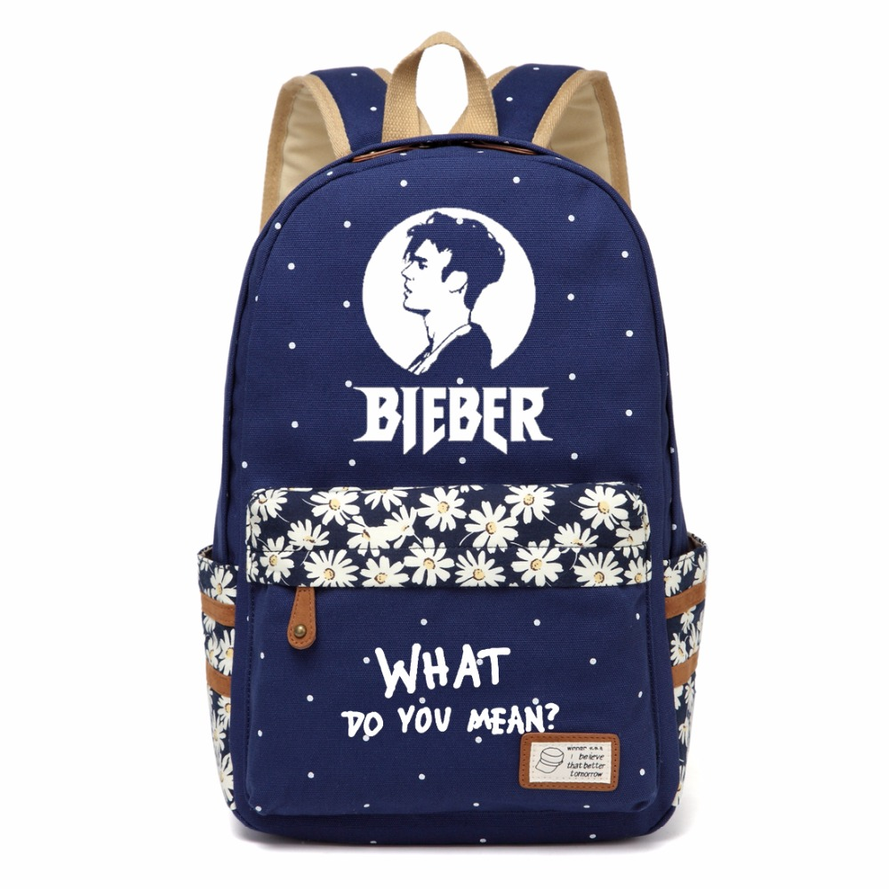 Justin Bieber Bettwäsche Wer Will Mit Justin Bieber Schlafen