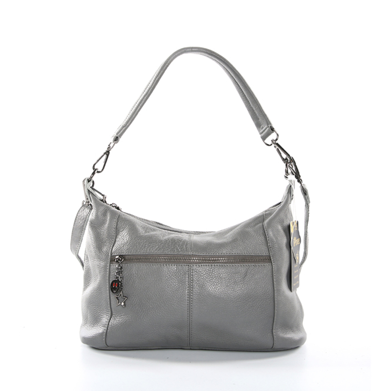 Fashion Designer Women Handbag Female Genuine Leather Bags Handbags Ladies Portable Shoulder Bag Office Causal Bag Totes