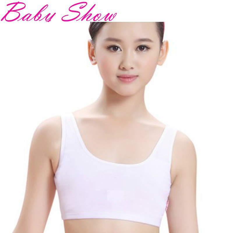 Online Buy Wholesale bra for kids from China bra for kids ...