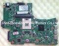 Para toshiba satellite l655 l650 placa madre del ordenador portátil v000218080 6050a2332402-mb-a02-ti