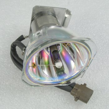 цена на AH-66271 Replacement Projector bare Lamp for EIKI EIP-2500 EIP-3000N EIP-3000NA EIP-X3000N