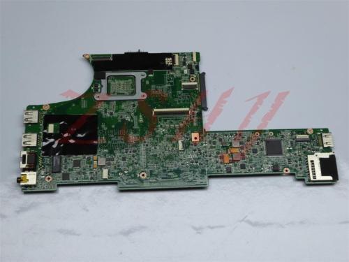 04W4188 ddr3 DA0LI2MB8F0 For Lenovo ThinkPad Edge E130 laptop motherboard HM77 i3 cpu Free Shipping 100% test ok
