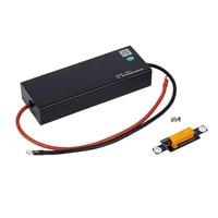 750V350F Super Capacitor Module Automotive Rectifier Super Capacitor Module Automotive Cold Start Power Supply Voltage Regulator