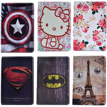 Case for Samsung Galaxy Tab S2 8.0 SM-T710 T715 cover
