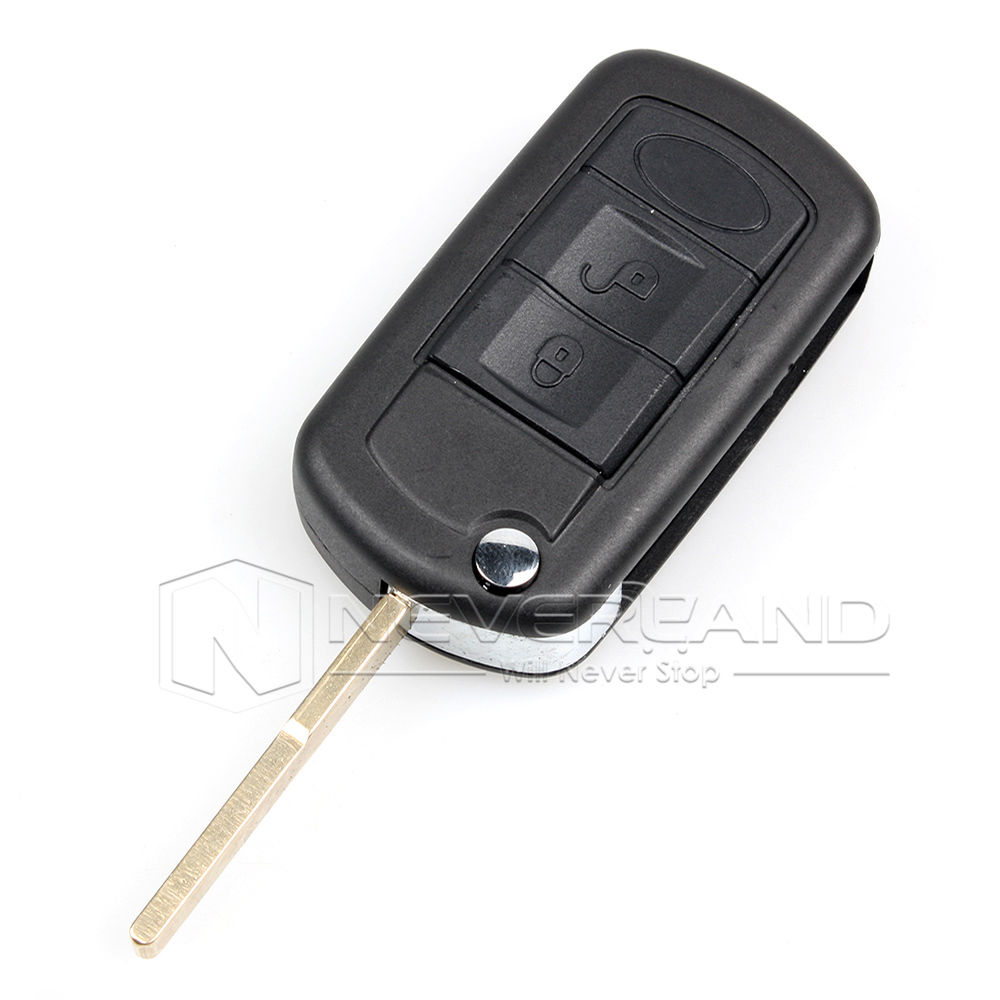 range rover sport key fob instructions