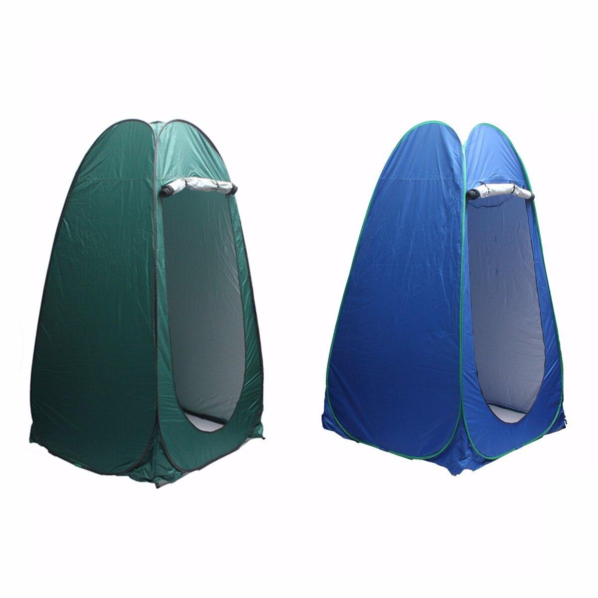 Здесь продается  Outdoor  Automatic Tents Waterproof Beach Fishing Tent Multifunction 1 Person Camping Tents Portable Outdoor Sunshelter  Спорт и развлечения