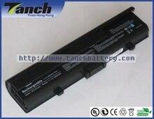 Laptop batteries for DELL XPS 1330 WR050 PU556 WR053 451-10528 451-10473  UM226 709fe377ca2d3
