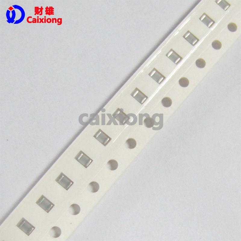 100pcs SMD 0805 НП COG с алюминиевой крышкой, 50В + 5% многослойный керамический конденсатор чипа Керамика конденсатор с алюминиевой крышкой, 30pF 33pF 39pF 47pF 56pF 68pF 82pF 100pF 120pF 150pF 180pF 200pF|Запасные части|   | АлиЭкспресс
