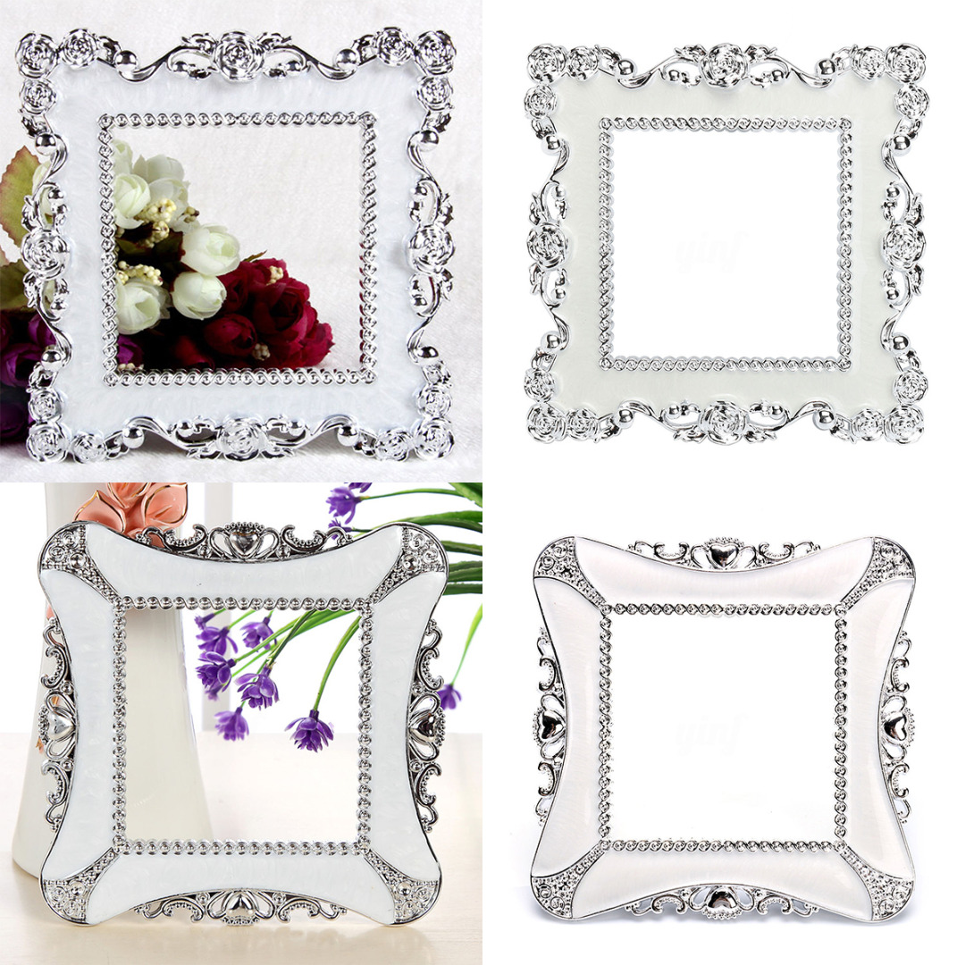 Decorative Wall Plate Covers online get cheap decorative wall plate covers -aliexpress