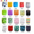 U PICK 2016 1pc Alvababy AI2 Baby Cloth Nappy ALVA 4.0 with Insert