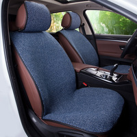 Universal Polyester Seat Covers For Auto Car Seat Cover Car Seat Cushion Cover Shipping Hot Sale