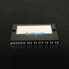 купить Free Shipping KaYipHT New FSAM10SH60A FSAM15SH60A FSAM30SH60A, Can directly buy or contact the seller. дешево