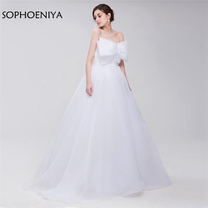 Berühmt Hawaiische Brautkleider Zeitgenössisch - Hochzeitskleid ...