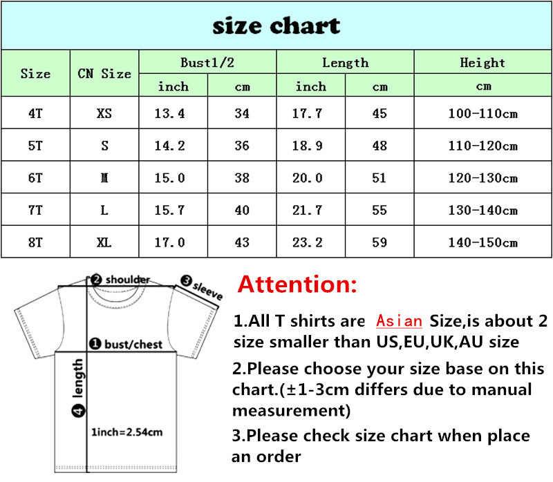 Baby Girls Summer Cotton Short Sleeve T shirt Hot Sale Avengers Iron Man Cartoon Print Kids T-shirt Boys Funny Clothes