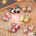 1/8 БЖД Кукла обувь-Azone Lati JerryB