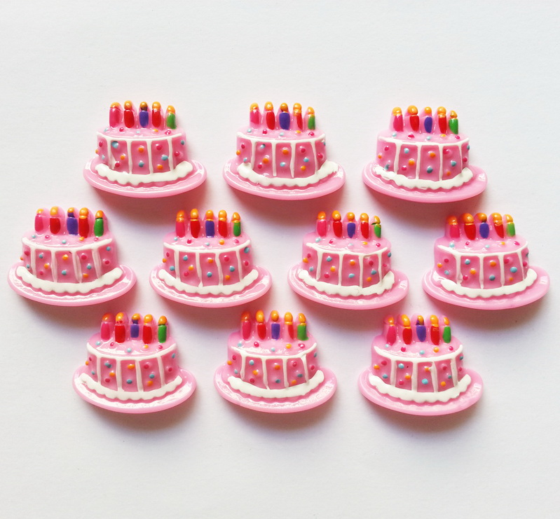 Birthday cards bulk Best postcards 2017 photo blog – Birthday Cards in Bulk