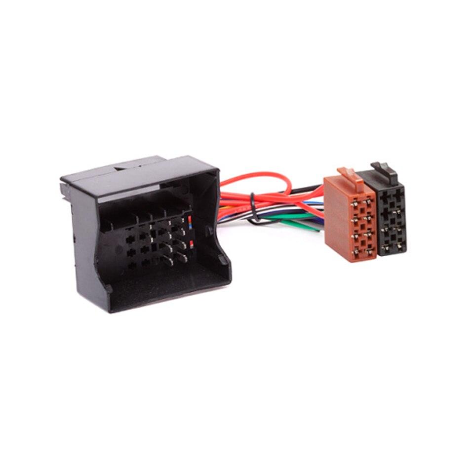 81 virago 750 wiring diagram  81  get free image about