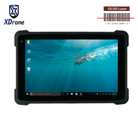 XDrone Tablet Store - Small Orders Online Store, Hot Selling and