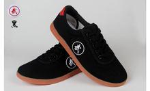 27f10a53 Taichi обувь M Книги по искусству ial Книги по искусству обувь тайцзи обувь  для занятий карате
