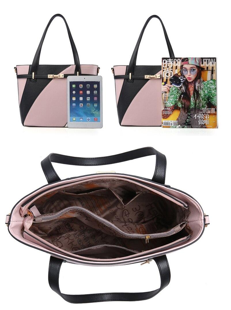 ,  ,   ,  , luxury handbags women bags designer, bolsa feminina, handbag women's leather, 15